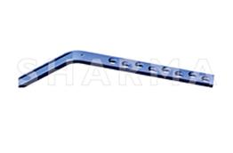 DHS/DCS & Angled Blade