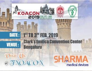 KOACON-2019