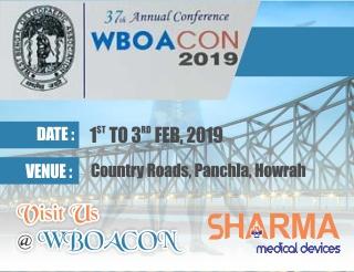 WBOACON-2019