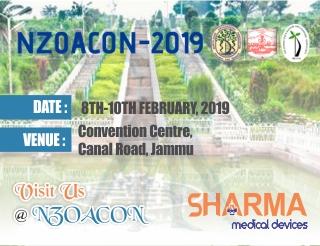 NZOACON-2019